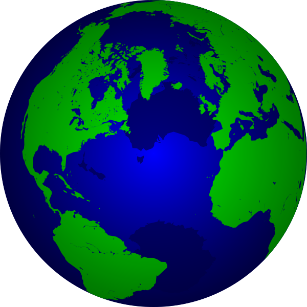 33 ways to save the world 33 ways to save the world
